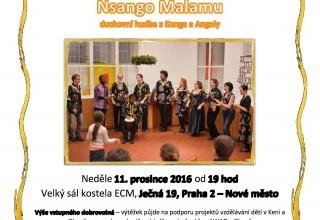 beneficni_koncert_11-12-2016_LETAK_v3brush